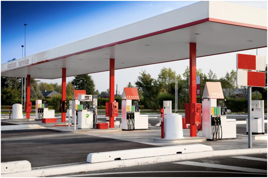 seguro gasolinera 2