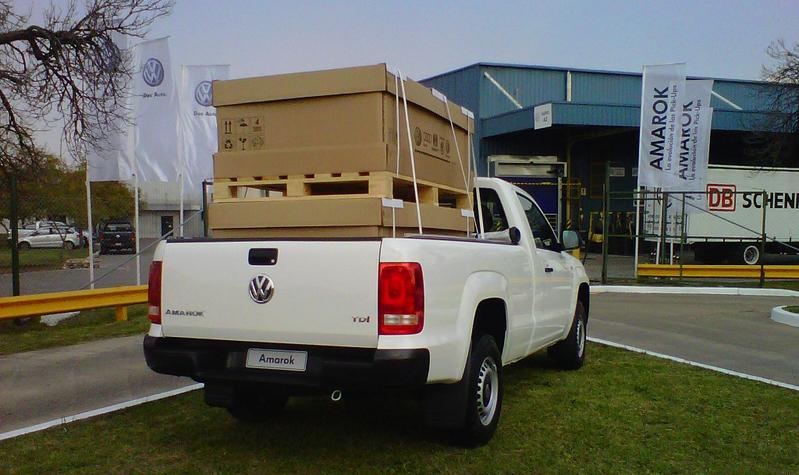 transporte de mercancía2