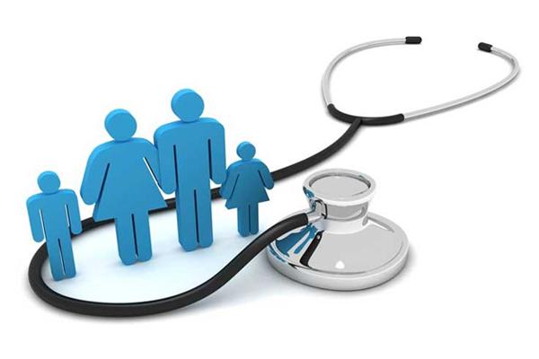 Seguro-de-Gastos-medicos-mayores