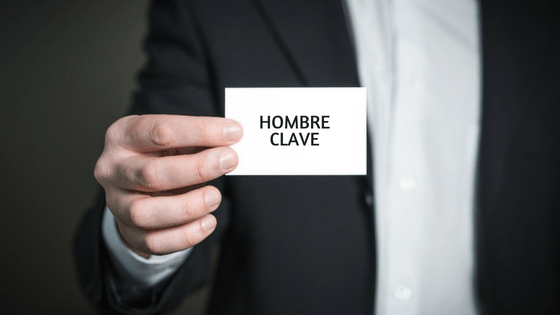 hombreclave1