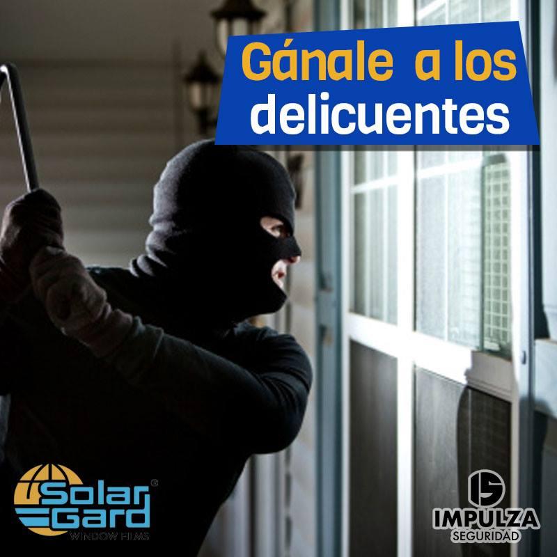 filmina de seguridad 2